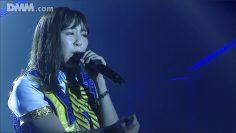 201119 HKT48 Theater Performance 1830 – HD.mp4