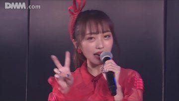 201120 AKB48 Theater Performance 1830 – HD.mp4