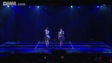 201222 NMB48 Theater Performance 1900 – HD.mp4