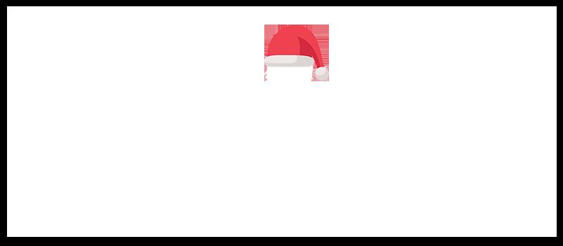 48 & 46 Video 動画