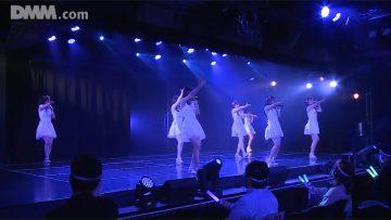 210109 SKE48 Theater Performance 1700 – HD.mp4