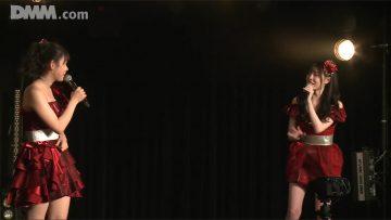 210110 SKE48 Theater Performance 1300 – HD.mp4
