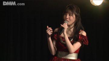 210110 SKE48 Theater Performance 1700 – HD.mp4