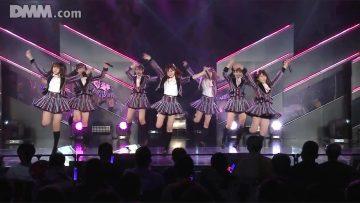 210111 HKT48 Theater Performance 1230 – HD.mp4
