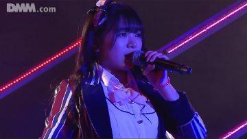 210111 HKT48 Theater Performance 1700 – HD.mp4