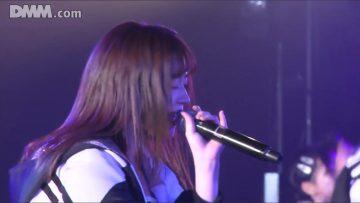 210111 SKE48 Theater Performance 1300 – HD.mp4