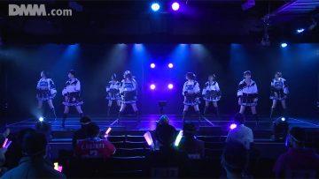 210111 SKE48 Theater Performance 1700 – HD.mp4