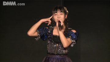 210118 SKE48 Theater Performance 1800 – HD.mp4