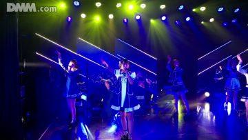 210119 HKT48 Theater Performance 1700 – HD