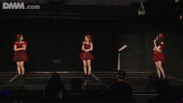 210120 SKE48 Theater Performance 1800 – HD.mp4