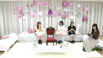 210207 HKT48 October-February-Born Members Live Appearance 'Haka Tanjou-kai' – HD.mp4-00001