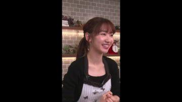 210210 cookpadLive – Tsukutte Tabete Yukirin World – AKB48 Kashiwagi Yuki – HD.mp4-00001