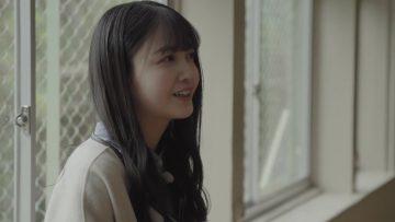 210214 Nogizaka46 Documentary Bokutachi wa Ibasho wo Sagashite – Kubo Shiori's Case – HD.mp4-00002