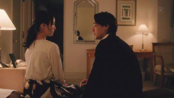210215 30 Kin 06 – ex-SKE48-Nogizaka46 Matsui Rena – HD.mp4-00001