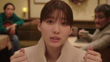 210215 Aoki Vampire no Nayami 02 – AKB48 Taniguchi Megu – HD.mp4-00005