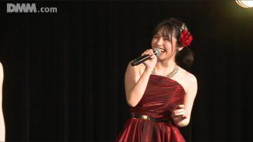 210215 SKE48 Theater Performance 1800 – HD.mp4