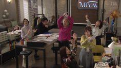 210216 Oh! My Boss! Koi wa Bessatsu de 06 – ex-NMB48 Ota Yuuri – HD.mp4-00001