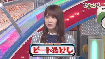 210217 1 Okuri no Dai Shitsumon! Waratte Koraete! – Hinatazaka46 Kato Shiho – HD.mp4-00006