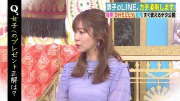 210217 Konya Kurabete Mimashita – ex-HKT48 Sashihara Rino – HD.mp4-00004