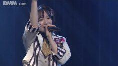 210217 NMB48 Theater Performance 1800 – HD.mp4