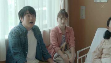 210218 Shitteru Wife 07 – ex-AKB48 Kawaei Rina – HD.mp4-00004