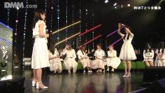 210219 HKT48 Theater Performance 1700 – HD.mp4-00003