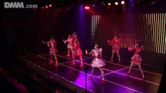 210220 NMB48 Theater Performance 1300 – HD.mp4-00004