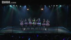 210220 NMB48 Theater Performance 1800 – HD.mp4-00001