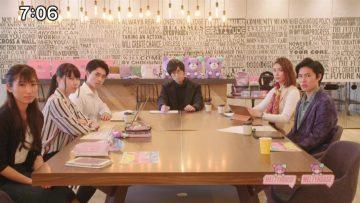 210221 Aikatsu Planet! 07 – ex-AKB48 Akimoto Sayaka – HD.mp4-00006