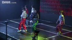 210221 NMB48 Theater Performance 1700 – HD.mp4