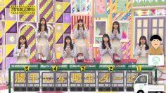 210221 Nogizaka Under Construction – HD.mp4-00003