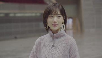 210221 Nogizaka46 Documentary Bokutachi wa Ibasho wo Sagashite – Yamashita Mizuki's Case – HD.mp4-00001