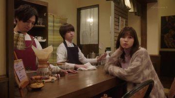 210222 Aoki Vampire no Nayami 03 – AKB48 Taniguchi Megu – HD.mp4-00001