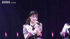 210223 NMB48 Theater Performance 1700 – HD.mp4