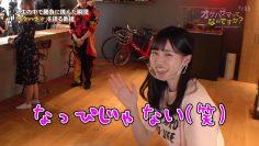 210223 OKEHAZAMA-tte Nanika – HKT48 Unjo Hirona – HD.mp4-00002