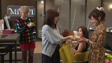 210223 Oh! My Boss! Koi wa Bessatsu de 07 – ex-NMB48 Ota Yuuri – HD.mp4-00009