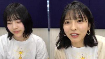 210224 Nekojita SHOWROOM – Nogizaka46 – SD.mp4-00003