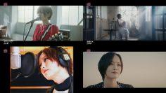 210225 SSTV+ Yamamoto Sayaka PV Selects – HD-tile