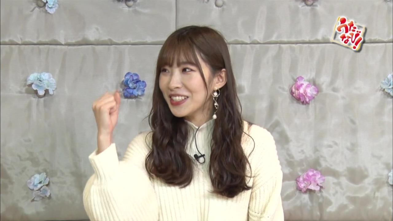210226 Uta Navi! – ex-AKB48 Iwasa Misaki – HD.mp4-00001