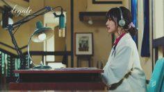 210226 legato ~Tabi Suru Ongaku Studio~ – ex-Keyakizaka46 Nagahama Neru – HD.mp4-00007