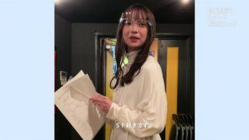 210227 Europe Kikaku no You-uchuu-be – Nogizaka46 Suzuki Ayane – HD.mp4-00002