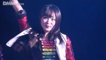 210216 SKE48 Theater Performance 1800 – HD.mp4