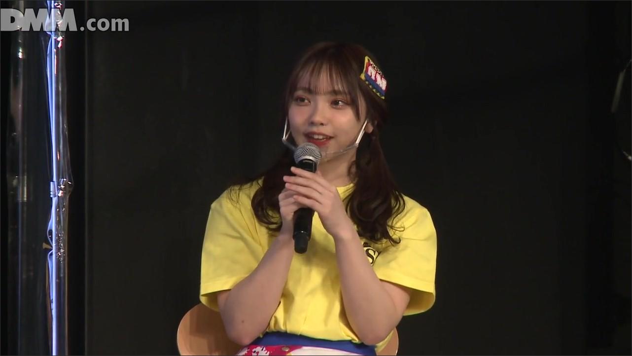 210217 SKE48 Theater Performance 1500 – HD.mp4