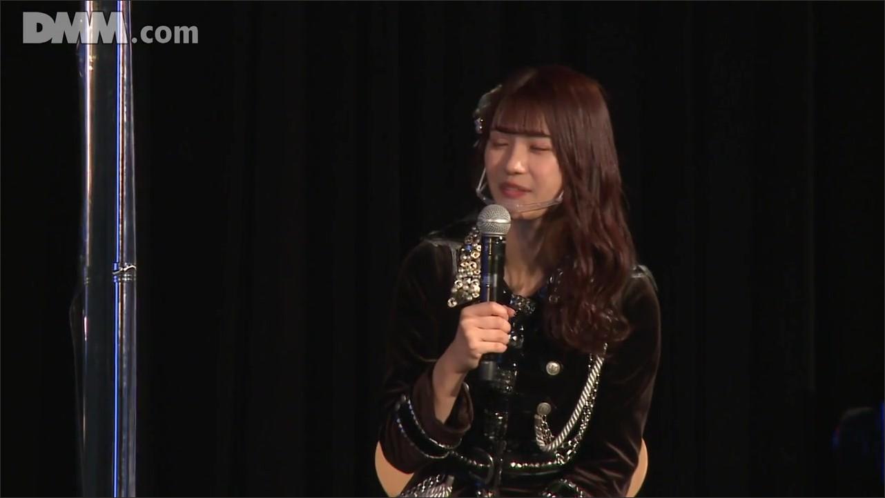 210218 SKE48 Theater Performance 1500 – HD.mp4