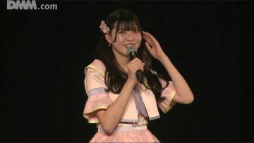 210218 SKE48 Theater Performance 1800 – HD.mp4