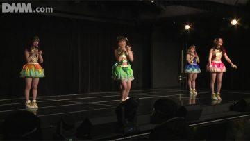 210222 SKE48 Theater Performance 1800 – HD.mp4