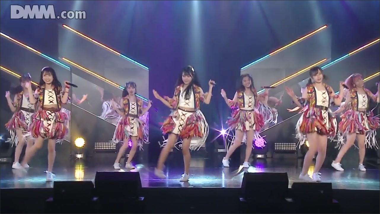 210224 HKT48 Theater Performance 1700 – HD.mp4