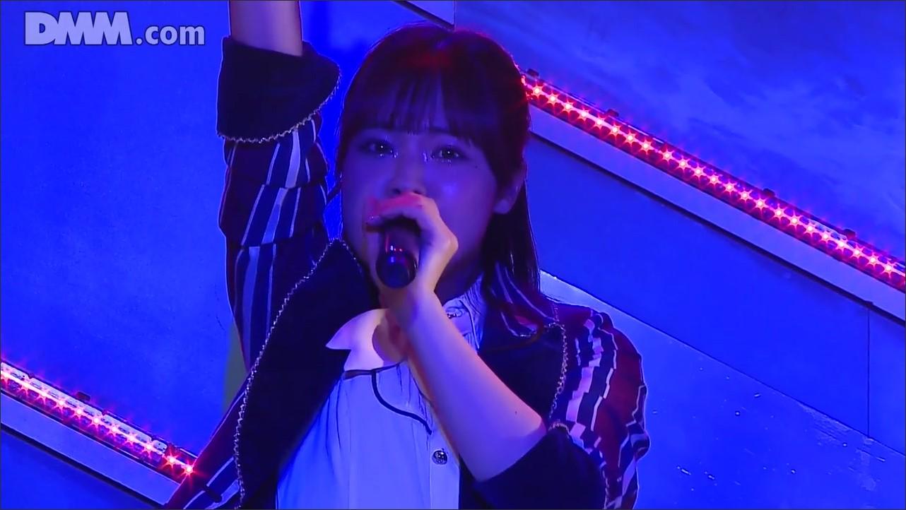 210225 HKT48 Theater Performance 1700 – HD.mp4