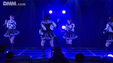 210225 SKE48 Theater Performance 1800 – HD.mp4