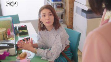 210228 Aikatsu Planet! 08 – ex-AKB48 Akimoto Sayaka – HD.mp4-00009